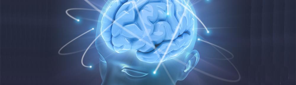 Resveratrol Alzheimer